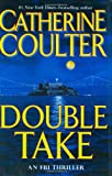 Double Take: FBI Thriller
