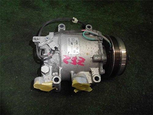 純正 インサイト ZE2 ZE3系 《 ZE2 》 エアコンコンプレッサー 38810-RBJ-006 P21800-18002971