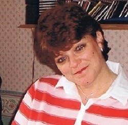 Sharon Kimbra Walsh