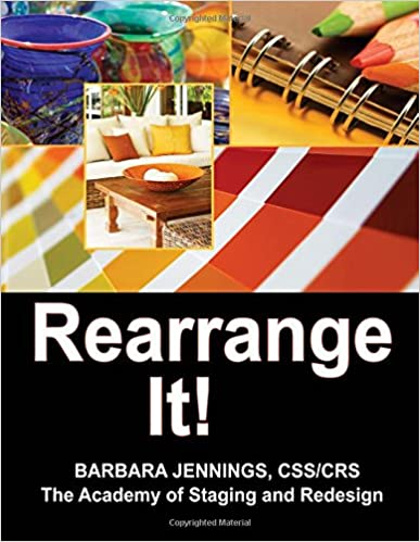 rearrange-it-how-to-start-an-interior-redesign-business
