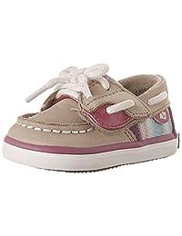 Sperry Kids Bluefish Crib Jr. Shoes