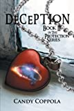 Deception, Candy Coppola, 1479700606