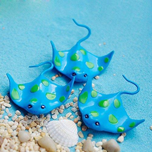 mini-fish-whale-micro-landscape-decorations-garden-diy-dcoranimal-blue-sports-whale