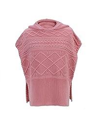 PuTian Kids-Fashion Knitwear Sweaters