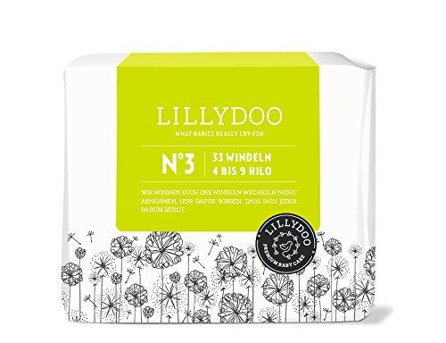 Pañales lechuza de Lilly Ghundoo pañales - para niña o niño rosa Rosa: Amazon.es: Bebé