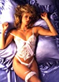 LEGENDS presents GINGER LYNN