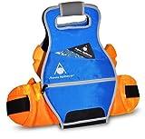 Aqua Sphere Aqua Gym Sling Bag