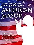 American Mayor