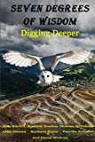 img - for Seven Degrees of Wisdom: Digging Deeper book / textbook / text book