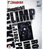 Limp Bizkit - Rock In The Park 2001