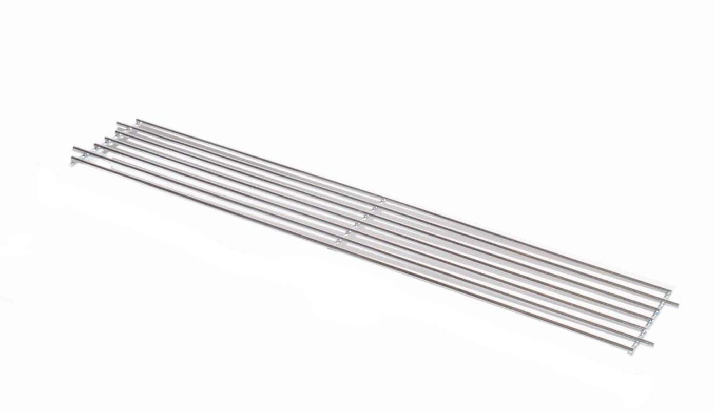 Weber Warming Rack For Silver A - part 7512 replacement #80640