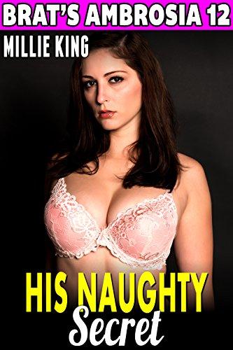 Throat naughty womens erotica