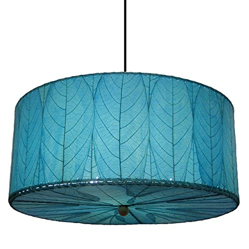 eangee-home-designs-497-asb-3-light-drum-large-pendant-light