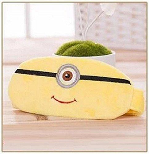 Minion Eye Care - 2
