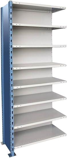 H-Post unidad de alta capacidad para complementos cerrados ...