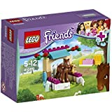 LEGO Friends Little Foal