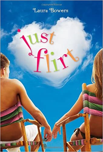 flirting games at the beach free download movie download