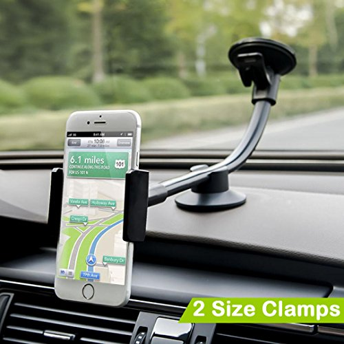 car-mount-2-clamps-long-arm-universal-windshield-dashboard-car-phone-mount-holder-cradle-for-iphone-