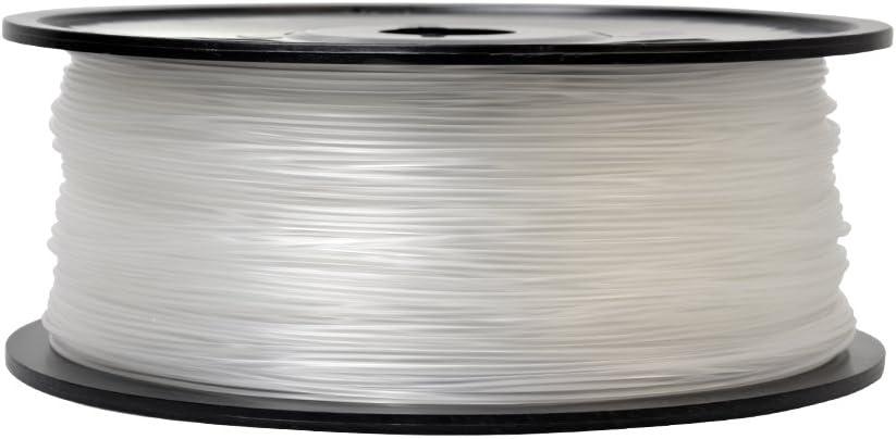 Firstcom – Filamento PLA (1 rollo de 1kg) para impresora 3D ...