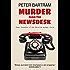 Murder from the Newsdesk