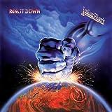Ram It Down [Vinyl LP]