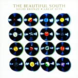 The Beautiful South - The Root of All Evil