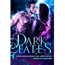 Dark Fates II: A Paranormal Romance and Urban Fantasy Boxed Set Collection