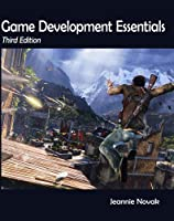 Game Development Essentials: An Introduction, 3rd Edition Front Cover