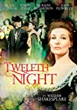 Twelfth Night (ATV British television production) - Best Reviews Guide