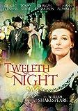 Twelfth Night (ATV British television production)