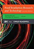Food Irradiation Research and Technology, , 0813802091