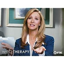 Web Therapy: Season 3