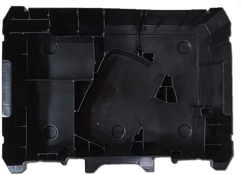DCD996 DCD785 DCD795 Dewalt N382437 TSTAK Inlay pour Combi Perceuses DCD796