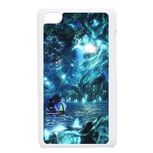 ipod 4 phone case White Final Fantasy X POL2890937