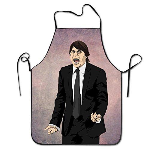 sammoi-antonio-conte-versatile-overhand-apron-one-size