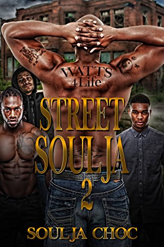 Search : Street Soulja 2