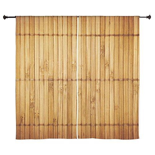 CafePress Bamboo 60