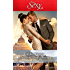 Mills & Boon : The Bride Fonseca Needs (Billionaire Brothers Book 2)