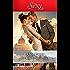 Mills & Boon : The Bride Fonseca Needs (Billionaire Brothers)