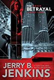 The Betrayal (Precinct 11)