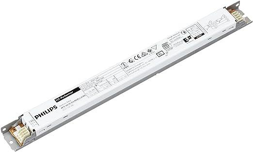 Philips Electronic Ballast HF-R 214-35 TL5 EII Vorschaltgerät 2x 14-35Watt EVG