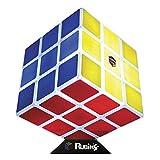 Paladone Rubiks Cube Light