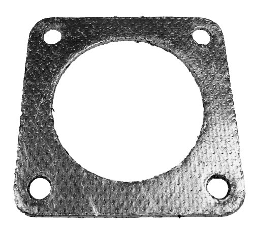 Walker 31597 Exhaust Gasket (Catalytic Converter Connector compare prices)