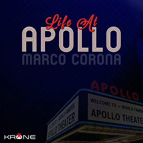 life-at-apollo-cronino-re-touch