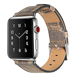 Image of the product Compatible iWatch Band that is listed on the catalogue brand of bibigood.