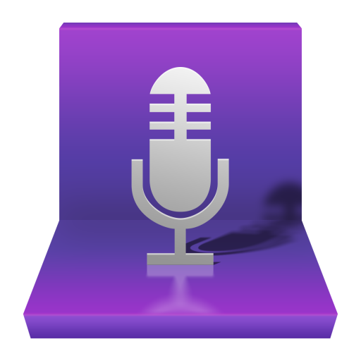 Voice To MP3 (Voice Solutions)