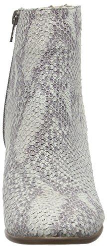 Giudecca Jycx14pr39-1 Damen Chelsea Boots Grau (ms4 M Grigio)