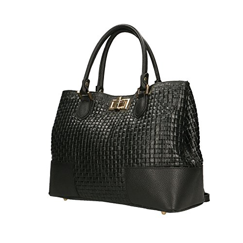 Sac Chicca Borse Chicca femme Borse XIqz7w