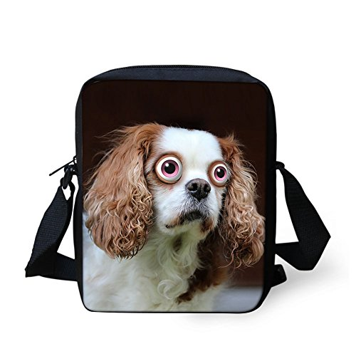 voor Packable Schoudertas Kleur Dames 8 Color 4 zwart Advocator Backpack R5PYSxS
