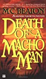 Death of a Macho Man